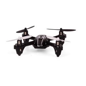 Dronă Nightingale V2