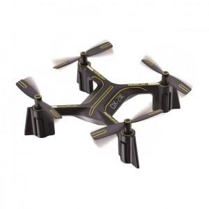 Dronă Sparrow Mini