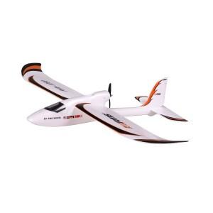 AirWave Supersonic