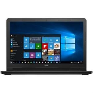 Laptop Dell Inspiron 3567 cu procesor Intel® Core™ i3-6006U 2.00GHz, Skylake™