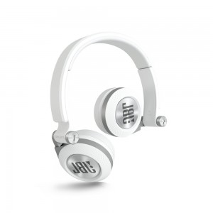 Casti Bluetooth on-ear PureBass