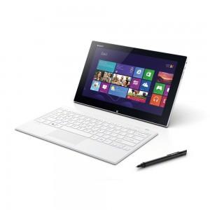 ZenBook 3 Ultrabook 8GB 512SSD W10
