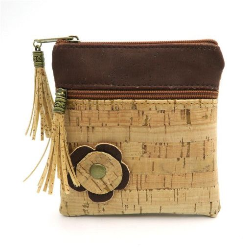 Geantă Handmade Eco-friendly