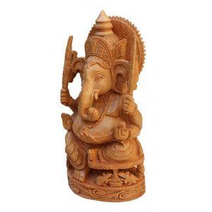 Elefant Handmade