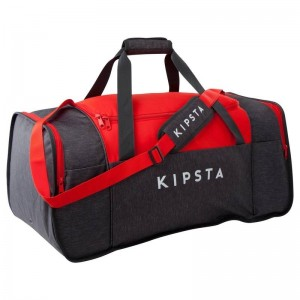 Bag Kipocket 80 L KIPSTA