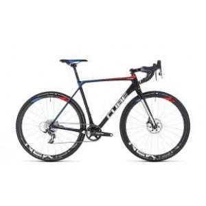 Bitycle Cyclocross